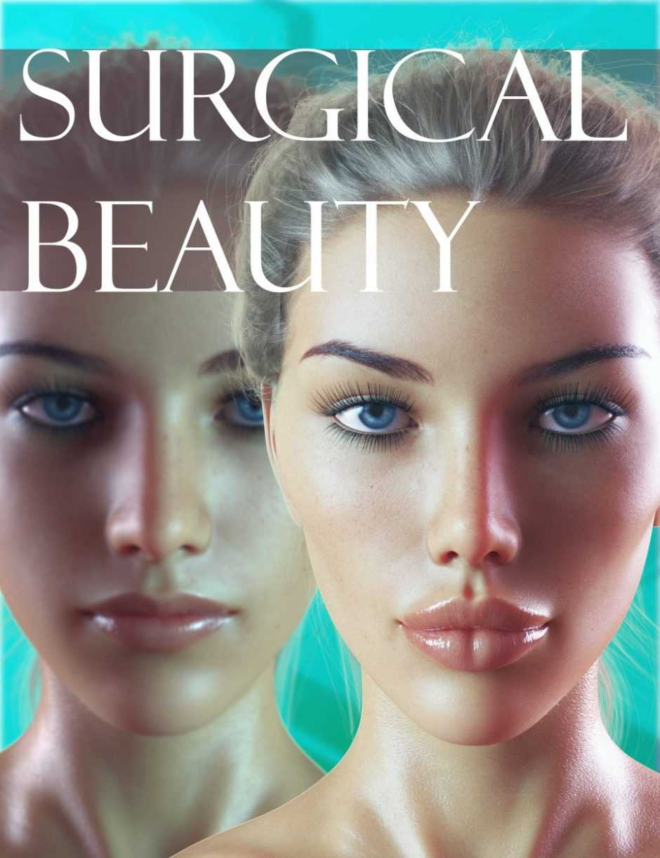 Surgical Beauty